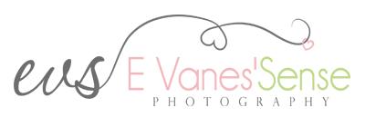 Photographe maternité, naissance et mariage à Saint-Etienne et Lyon logo